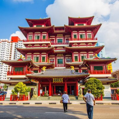 7-Buddha-Tooth-Relic-Temple
